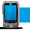 КПК неловит сеть, GSM, 3G, Wi-Fi, Bluetooth, GPS, WiMAX, CDMA
