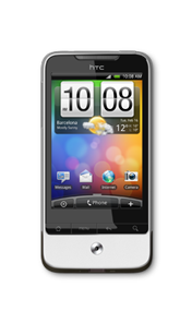 HTC Legend (A6363)