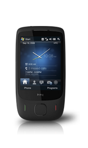 HTC Touch 3G (T3232)